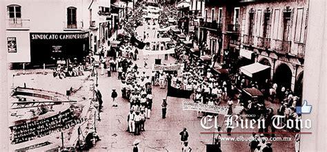 imagenes de la revolucion mexicana en veracruz veracruz desde la revoluci 243 n mexicana el buen tono