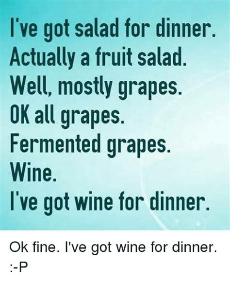Fruit Salad For Dinner Meme - fruit salad for dinner meme 28 images fruit salad for