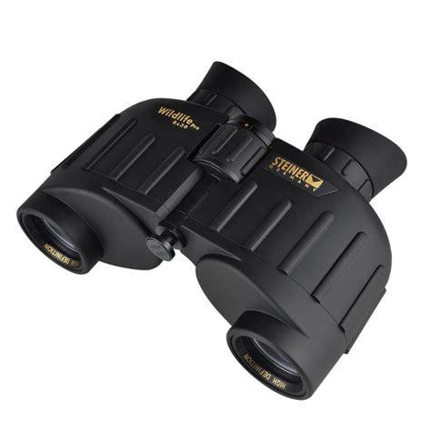 steiner binoculars wildlife pro 8x30