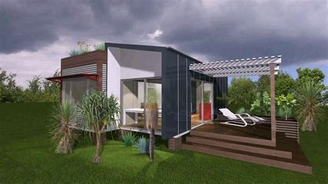 3d container home design software 3d shipping container home design software download youtube