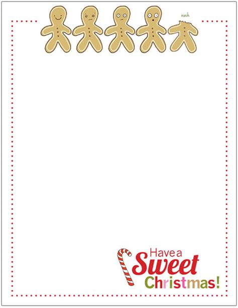 holiday memo template gse bookbinder co