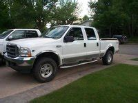 2002 ford f 250 super duty pictures cargurus