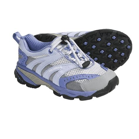 merrell rtt flux trail shoes for and youth 3976w
