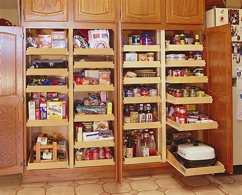 Pull Out Shelves For Kitchen Kitchen Shelving Sliding Cabinet Pull Out Shelves Kitchen Pantry Storage