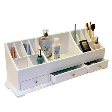 large makeup organizer cosmetic organizer large in cosmetic organizers