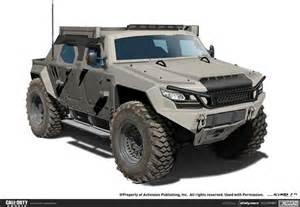 397 best images about armored vehicle on