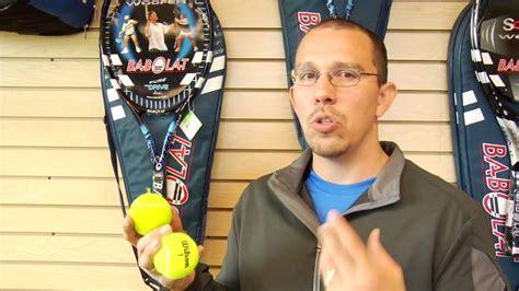 tennis ball trivia o connor