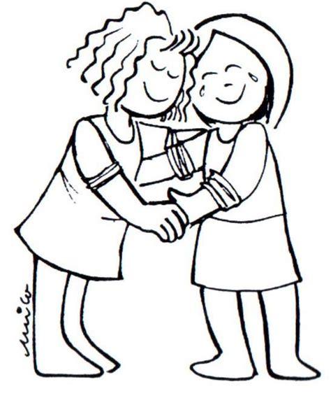 imagenes amistad para dibujar amigos para dibujar imagui