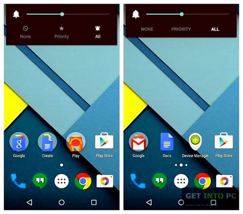 android lollipop version android lollipop 5 1 x86 iso free allfrees4u