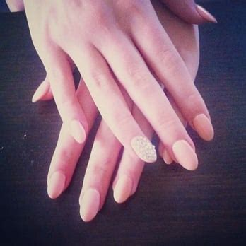 Image Nails Westminster image nails 36 photos 47 reviews nail salons 2851