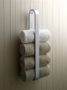 best 20 towel shelf ideas on pallet towel