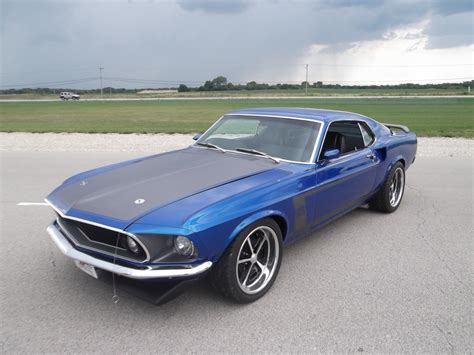 Mustang Autotrader by Muscle Cars By Autotrader Classics Ford Mustang 187 Usa