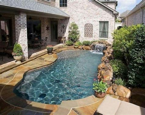 small lap pools small lap pool home design pinterest