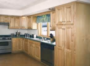 Where Can I Buy Unfinished Kitchen Cabinets Unfinished Bathroom Cabinets 187 Bathroom Design Ideas
