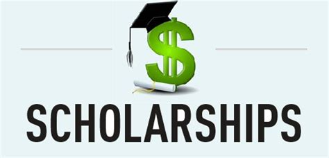 Fully Funded Mba Scholarships For International Students by Bachelor Master Scholarships And Fully Funded