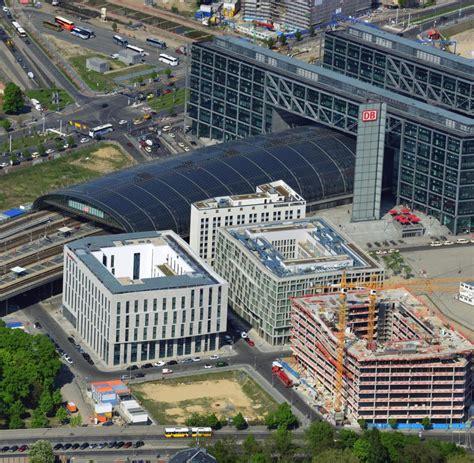 wohnungen in klötze metropolen vergleich berlin hat eine gl 228 nzende zukunft