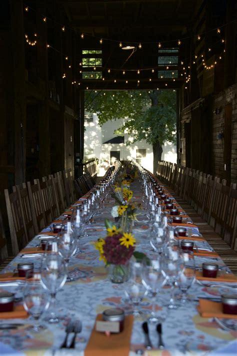 Wedding Venues Winchester Va by Wedding Venues Winchester Va Mini Bridal