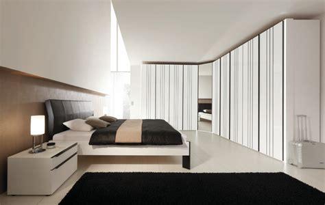 meubles lambermont chambre chambre immense design photo 8 10 c est superbe non