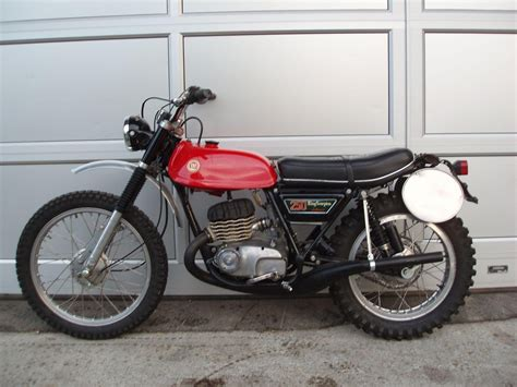 Motorrad 250 Ccm Enduro by Motorrad Oldtimer Kaufen Montesa 250 Enduro Moto Huber