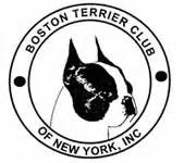 Verizon Sweepstakes Pending - the boston terrier club of america