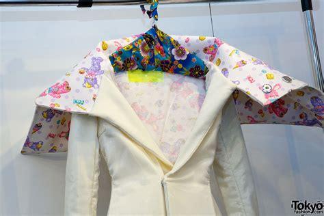 hibi japan hibi orleans chimerical three new japanese fashion