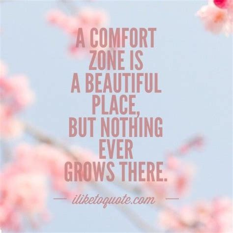 comfort zone definition best 25 comfort zone ideas on pinterest moving forward