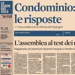ultime notizie di politica interna italiana notizie condominio review ebooks