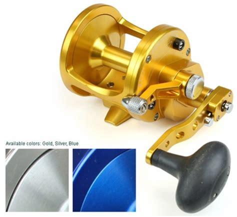avet lx 6 3 2 speed lever drag casting reels 1.jpg