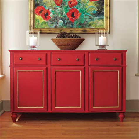 kitchen sideboard cabinet build a sideboard from stock cabinets 32 easy kitchen upgrades this house