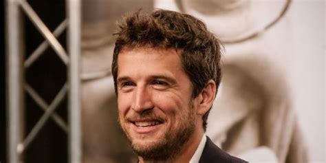 guillaume canet and wife who is guillaume canet dating guillaume canet girlfriend