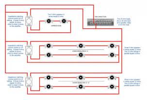 normally open spst wiring diagram normally open switch schematic elsavadorla
