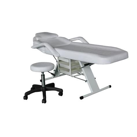 portable tattoo chair portable table chair spa salon