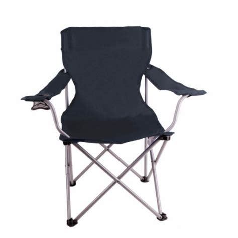 Chair Drink Holder by New Cing Chair Black Outdoor Arm Chair Picnic