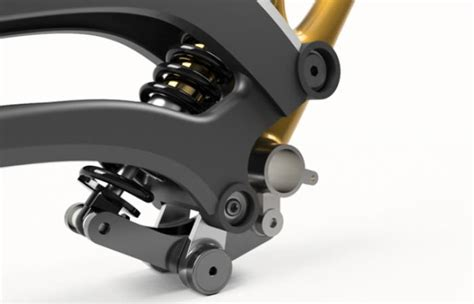 3d Drawing Software Free product design in fusion 360