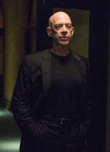 oscar worthy: j.k. simmons talks about giving miles teller