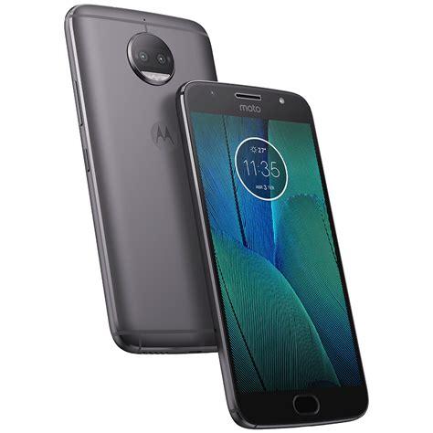 Moto G5s Plus moto g5s plus celulares e smartphones motorola brmoto