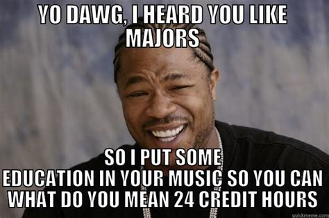 Xzhibit Meme - pin xzibit meme 2 yo dawg i heard its your birthday so