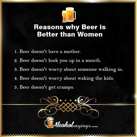 7 Reasons Is Better Than by Reasons Why Is Better Than Sayings