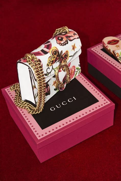 New Collection Gucci Flappy gucci new collection s handbags bags gucci