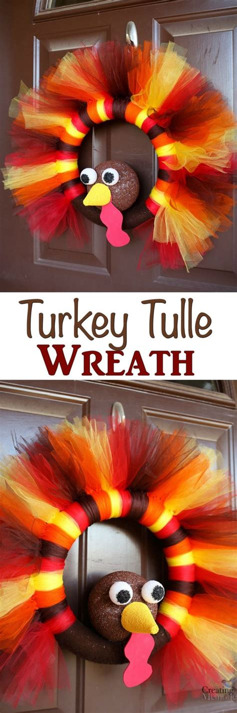 thanksgiving home decorations ideas 30 easy diy thanksgiving door decorations 2017