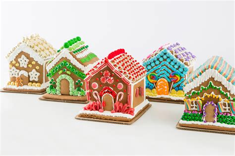 gingerbread commercial mall decorations gingerbread house decorating uvm bored