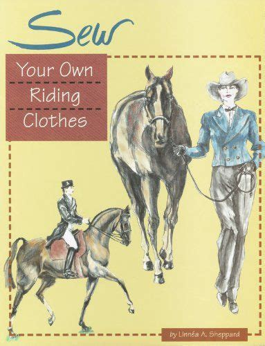 design your own horse jacket 76 best books in our collection sewing images on