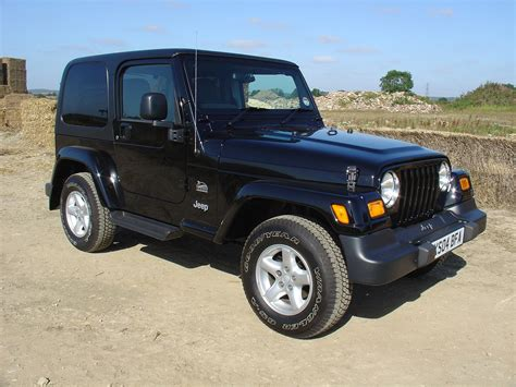 selling jeep wrangler jeep wrangler hardtop 1993 2005 buying and selling