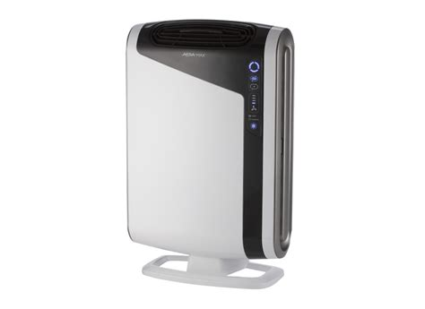 fellowes aeramax 300 air purifier prices consumer reports