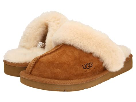 ugh slippers ugg cozy ii zappos free shipping both ways