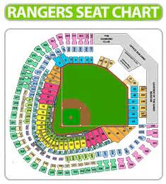 rangers opening day tickets april 2018 globe park