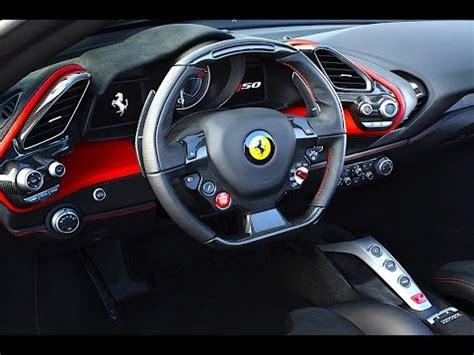 j50 interior j50 interior review f50 interior