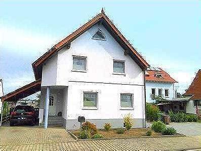 haus lorsch kaufen immobilien zum kauf in einhausen bergstra 223 e
