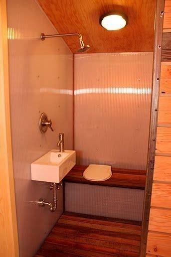 house bathroom ideas 25 best ideas about tiny house bathroom on ideas for small bathrooms tiny house