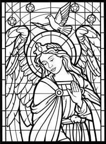 colouring book for adults guardian coloring pages for adults coloring home